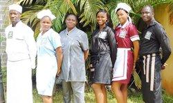 Recrutement - employés de maisons et de bureaux