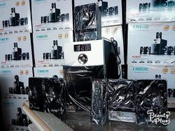 Mini home cinéma Enkor