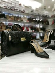 Chaussures et sac