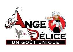 Restaurant Ange Délice