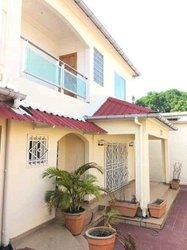 Location Villa 4 pièces - Pointe-Noire