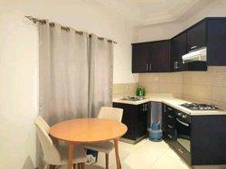 Location appartement meublé 2 piéces -  Mpita