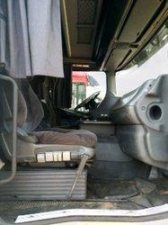 Scania Euro3 1995