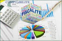 Formation en comptabilité