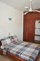 Location appartement meublée - Saint Michel