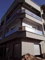Vente Immeuble 200m² - Cité Aliou Sow