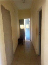 Location Bureau 4Pièces 2 Bobo-Dioulasso