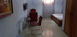 Vente Hôtel 37 Pièces  Yamoussoukro
