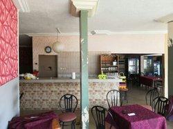 Vente Restaurant - Cotonou
