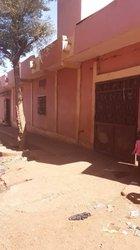Vente Immeuble - Sabalibougou