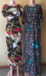 Robes pour femme
