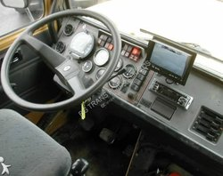 Renault Trucks Concorde 1995