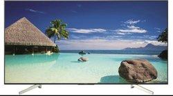 "Syinix smart TV 65"""