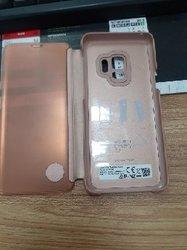 Pochette  -  Samsung
