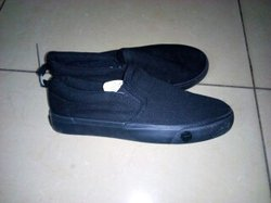 Chaussures Vans enfants