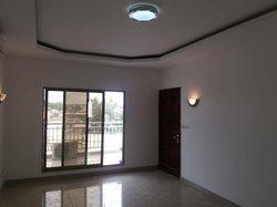 Location Appartement 4 pièces - Pointe-Noire