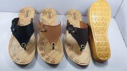 Chaussures de Dubai