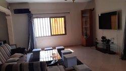 Location villa 3pièces - Lomé