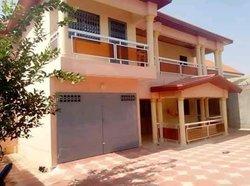 Location & vente Villa