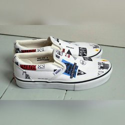 homme chaussures vans