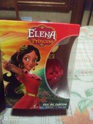 Parfum Elena