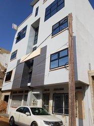 Vente Immeuble R+3 - Cité Makiyou Faye