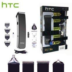 Promotion Tondeuses HTC rechargeables