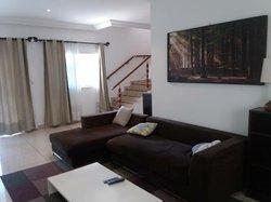 Location appartement - Pointe-Noire