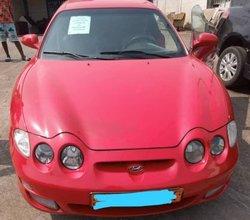 Voitures Hyundai Elantra 2008 neufs et occasions au ...