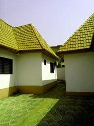 Vente Villa - Yattayah