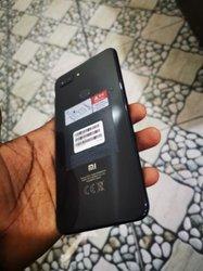 Xiaomi Redmi Mi 8