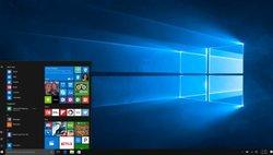 Installation logiciels Windows et mac os