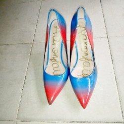 Chaussures de qualité