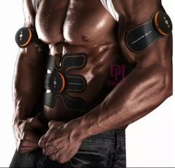 Smart Fitness rechargeable