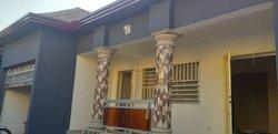 Vente villa 4 pièces - Nongo