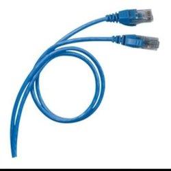 Câble de réseau