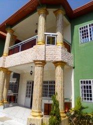 Vente Villa Cobaya