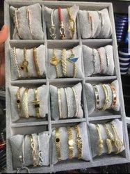 Bracelets marocains