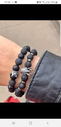 Bracelet marocain