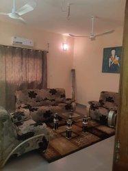Location appartement - Yirimadio