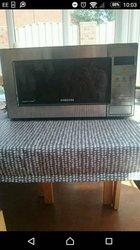 Micro-onde Samsung