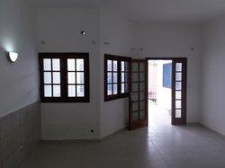 Location Villa 4 pièces - Pointe Noire