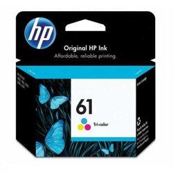 Promo - Encre HP 61 couleur
