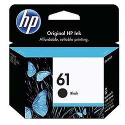 Promo - Encre HP 61 noir