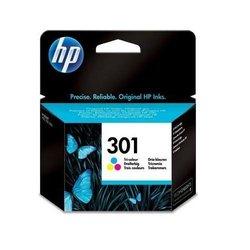 Encre HP 301