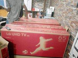 TV Smart LG - 65 pouces