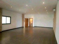 Location Appartement 2 pièces Boscongo