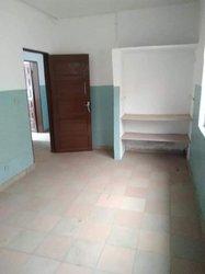 Location Maison 4 pièces - Akpakpa