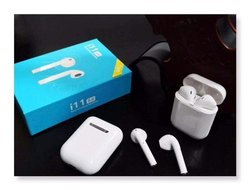 I11 Bluetooth 5.0
