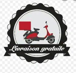 Service courses & livraisons